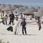 La double peine de l'industrie touristique tunisienne