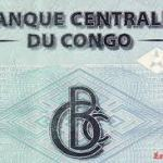 RD Congo: la BCC encourage la mobile banking