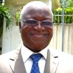Togo: le professeur Aimé Gogué décrypte le nouveau gouvernement