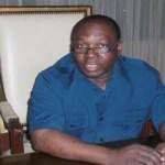 Côte d'Ivoire : Kouao Niamoutié, l'ex PDG de Café Mobile, investit 65 milliards de francs CFA dans l'agro-industrie