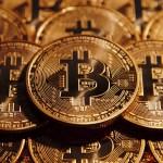 Maurice: La Banque centrale contre l'usage du bitcoin