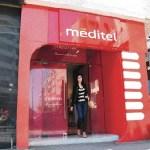 Orange se renforce dans le marocain Méditel