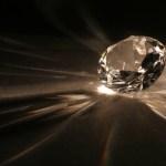 La Côte d'Ivoire de retour sur le marché du diamant