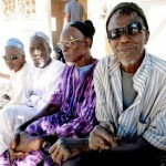 Sénégal : le 3e âge veut contribuer à l'économie