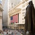 Afrique du Sud: Atlatsa Ressources veut se retirer de la Bourse de New-York