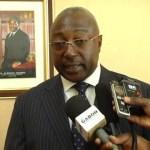 Gabon : Les projets prioritaires en 2015 évalués à 110 milliards de F CFA