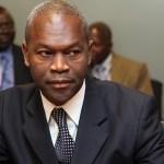 Banque Mondiale au Togo: Joëlle Businger remplace Hervé Assah
