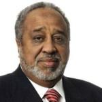 Samir: le milliardaire Cheikh Al Amoudi joue la montre