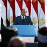 Égypte: le Japon investit dans le nouvel aqueduc de Dayrout