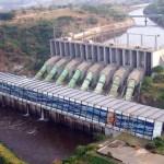 L'Afrique du Sud remet INGA III sur les rails
