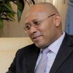 Mali: les recettes budgétaires vont-elles atteindre  1000 milliards de FCFA?