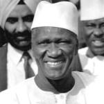 Archives d'Afrique: Sékou Touré, hèros ou démon?