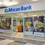 Afrique du Sud: Abil peut redémarrer ses opérations