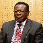 L'Afrique prête à financer son développement