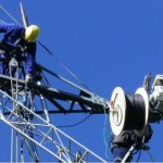 Electricité: l'investisseur britannique Actis cède sa fililale Globeleq Africa