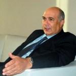 Maroc: L'OCP s'ouvre aux investisseurs étrangers