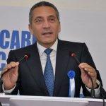 Saham rachète 53,6% du capital du nigerian Continental Reinsurance