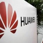 La Zambie octroie un marché de 168 millions de dollars au géant chinois Huawei