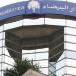 La Bourse de Casablanca ouvre son capital