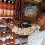 AfDB SME Program: Enhancing inclusive growth and job creation in Rwanda