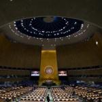 Les ODD adoptés: espoir ou bureaucratie pour l'Afrique?