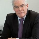 La Banque européenne d'investissement mise 30 millions d'euros sur les infrastructures en Afrique