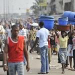 Côte d'Ivoire: le gouvernement annonce une baisse du taux de pauvreté