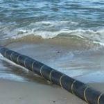 Un câble sous – marin pour relier le Cameroun au Brésil