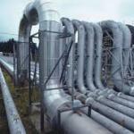 N-gaz sursoit provisoirement à sa décision de réduire ses exportations de gaz vers le Ghana