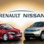 Renault- Nissan: divorce ou rééquilibrage?