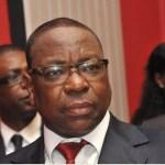 Le Sénégal, nouveau membre du conseil de sécurité de l'ONU