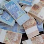 BIRD: 1 milliard de dollars emprunté par le Maroc en 2015