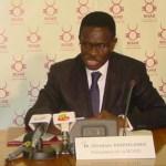 La BOAD alloue 45 milliards de F cfa à l'Etat du Sénégal