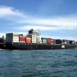 Tunisie : une liaison cargo pour exporter vers l'Afrique