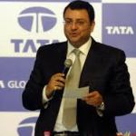 Côte d'Ivoire: l'Indien Tata retourne à Abidjan pour investir dans l'hôtellerie