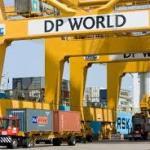 Sénégal: DP World construira un port multifonctions à Bargny