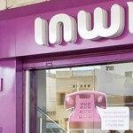 Inwi dresse un bilan satisfaisant de ses activités au Maroc