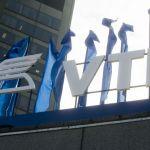 Angola: La fusion entre  VTB Bank et le Banco Privado Atlantico annulée