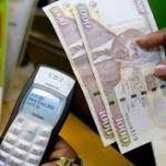 Kenya: Safaricom élargit son réseau mobile money aux Pme