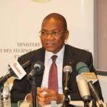 Téléphonie mobile: Le renouvellement de la licence passe à 100 milliards FCFA en Côte d'Ivoire