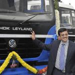 Automobile: Le constructeur indien Ashok Leyland annonce son arrivée sur le marché ivoirien
