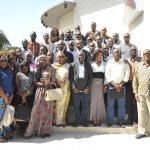 La BOAD forme les journalistes du Sénégal à ses mécanismes de financement