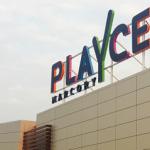 CFAO dévoile PlaYce, la marque de ses centres commerciaux en Afrique