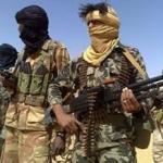 Forum de Dakar: la guerre contre le terrorisme a un coût