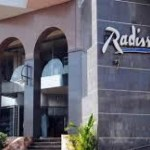 Bamako-Mali: prise d'otage à l'hôtel Radisson