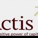 Nigeria : Actis prend une participation majoritaire dans Sigma Pensions