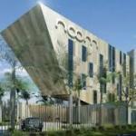 Guinée: le fonds FISEA investit dans l'hôtellerie