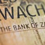 Zambie: la Banque centrale relève ses taux d'intérêt pour contrer l'inflation