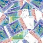 Le Sénégal en quête de 50 milliards de FCFA sur le marché de l'UEMOA