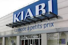 abraaj nouvel actionnaire du groupe algerien cepro